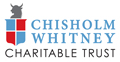 Chisholm Whitney Charitable Trust