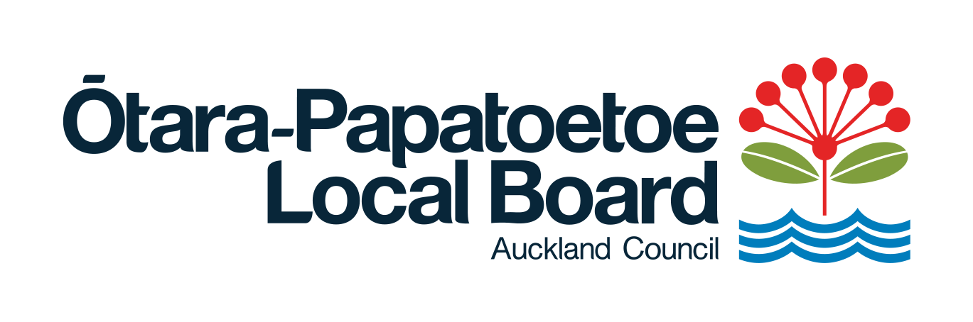 Otara Papatoetoe Local Board