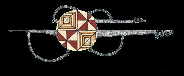 Sistema Aotearoa