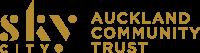 SkyCity Auckland Community Trust