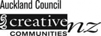 Auckland Council Creative Communities NZ