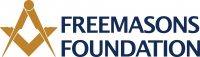 Freemasons Foundation